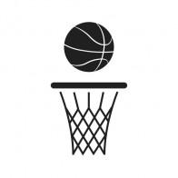 Basket Ball Symbols 21331