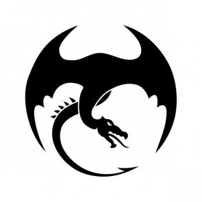Dragon 00515
