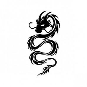 Dragon 00517