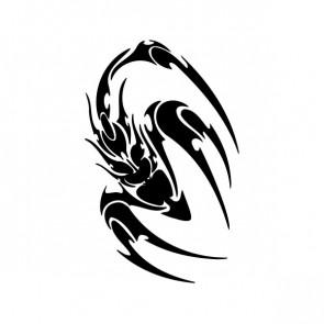 Scorpion 00753