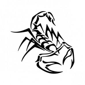 Scorpion 00756