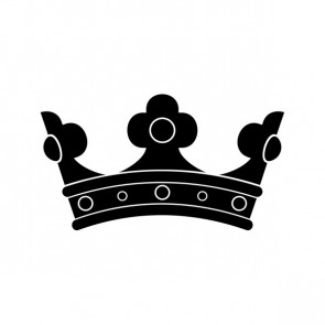 Royal Crown 00847