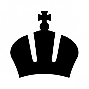 Royal Crown 00848
