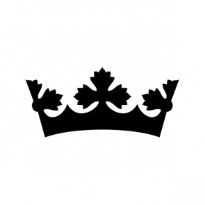 Royal Crown 00849