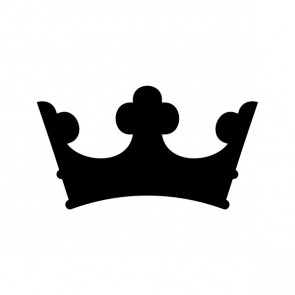 Royal Crown 00853