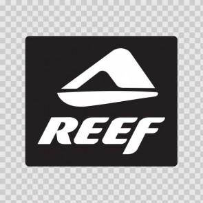 Reef Logo 01282