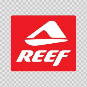 Reef Logo 01283