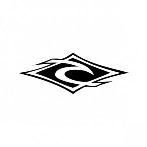 Rip Curl Logo 01285