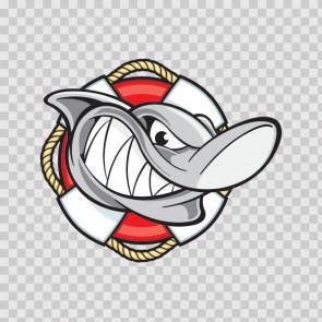 Shark Liveguard 01487