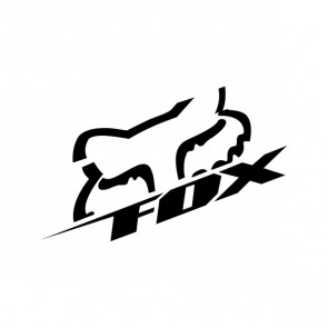 Fox Logo 01633