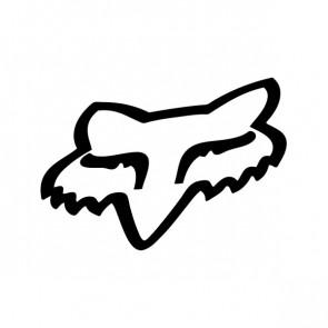 Fox Logo 01637