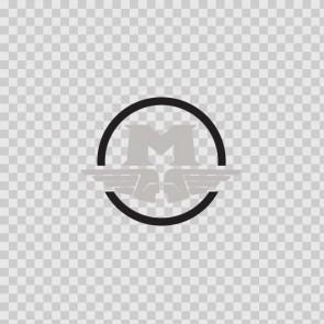 Motobecane Logo 01661