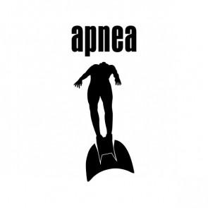 Apnea Diving 01821