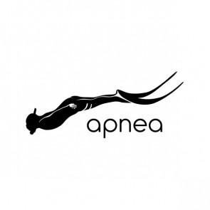 Apnea Diver 01826