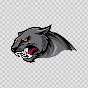 Puma Cougar Panther 01959