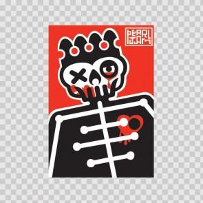 Peal Jam Logo 02073