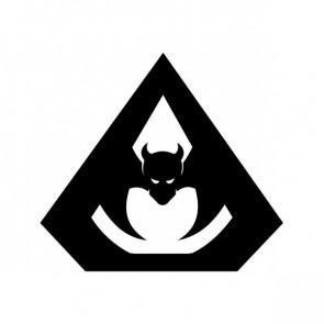 Overkill Logo 02075