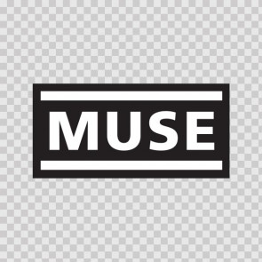 Muse Logo 02079