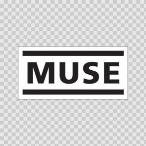 Muse Logo 02080