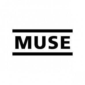 Muse Logo 02081