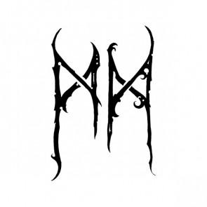 Minas Morgul Logo 02084
