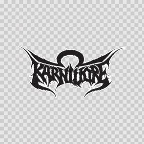 Karneywar Logo 02089