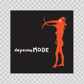 Depeche Mode 02092