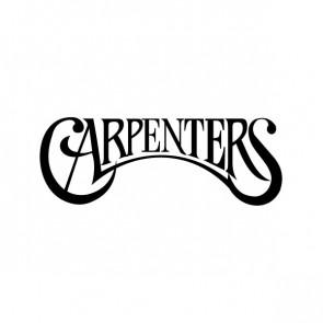 Carpenters Logo 02094