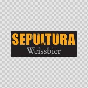 Beer Logo Sepultura 02212