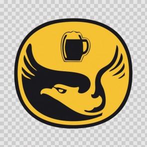 Beer Logo 02224