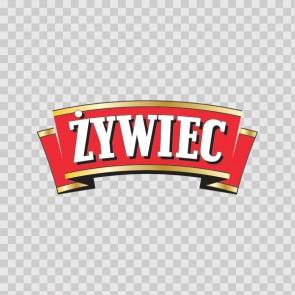 Beer Logo Zywiek 02225