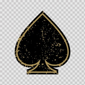 Ace Of Spades 03045