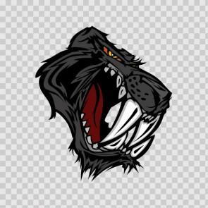Black Panther 03295