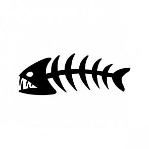 Fishbone 03463