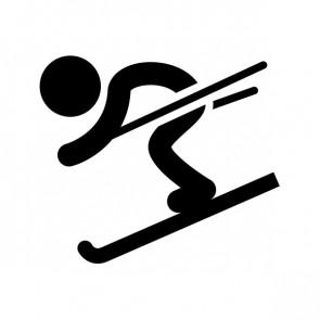 Ski Snow Sports 03499