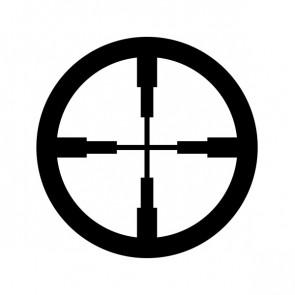 Target Graphic 03543
