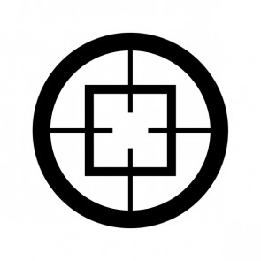 Target Graphic 03545