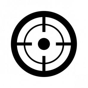 Target Graphic 03547