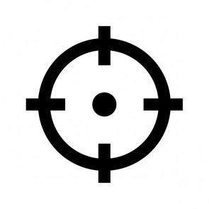 Target Graphic 03548
