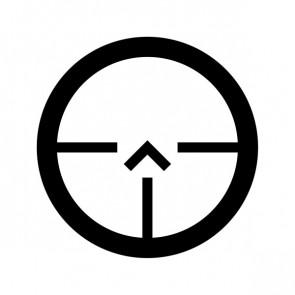 Target Graphic 03549