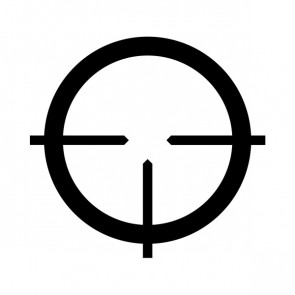 Target Graphic 03551