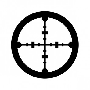 Target Graphic 03552