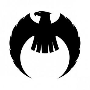 Phoenix Eagle 03560