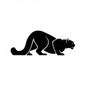 Black Panther Puma 03569