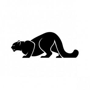 Black Panther Puma 03570