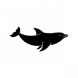 Dolphin Figure 03753