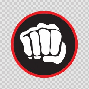 Martial Arts 03809