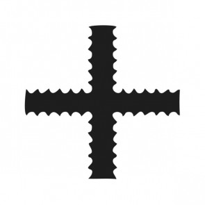 Ancient Cross 03996