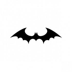 Dracula Vampire Bat 04002