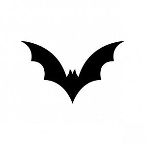 Dracula Vampire Bat 04003